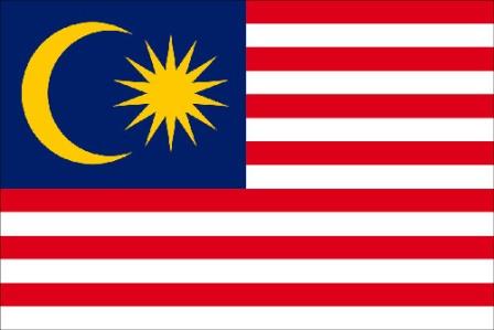 http://1.bp.blogspot.com/_HNfF5x-lK-0/THCbzkWcu6I/AAAAAAAAJf0/oti8v88_BT0/s1600/malaysia-flag.jpg