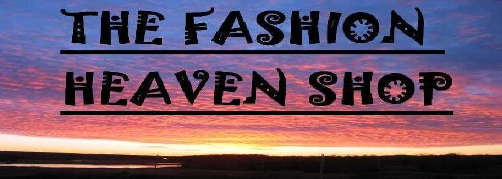 FashionHeaven Operating Since 01 January 2007