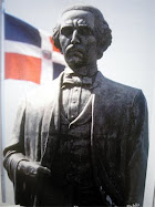 JUAN PABLO DUARTE