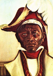 JEAN-JACQUES DESSALINES
