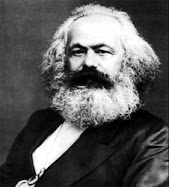 """EL CAPITAL"" DE MARX LLEGA A LA PEQUEÑA PANTALLA..."