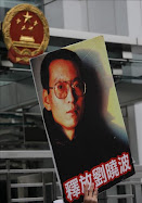 TEXTO ÍNTEGRO DE LA CARTA 08: MANIFIESTO DE LA DISIDENCIA CHINA