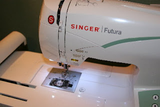 singer sewing machine needle not moving