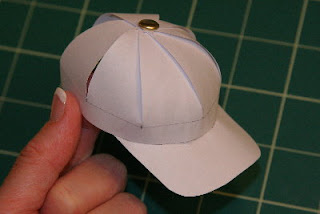 How to Make a Paper Hat. Fun for playing pretend. Find this Pin and more on clever kids in the classroom by Holly Wade. We can make paper hats at the party. Using a roll of craft paper wide). Making Paper Hats - always remember my mum making me these Paper hats and kites or pirates in a boat portrait session theme.