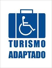 Turismo Acessivel Especializado