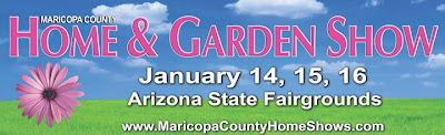 Maricopa County Home Shows The 100 Club Officers And Firefighters Heroes Raffle At The Upcoming