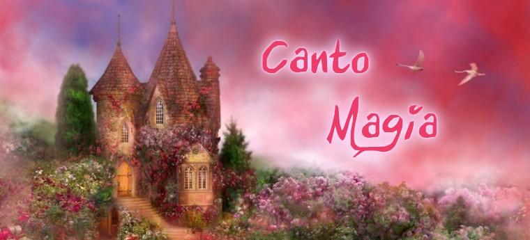 Canto Magia