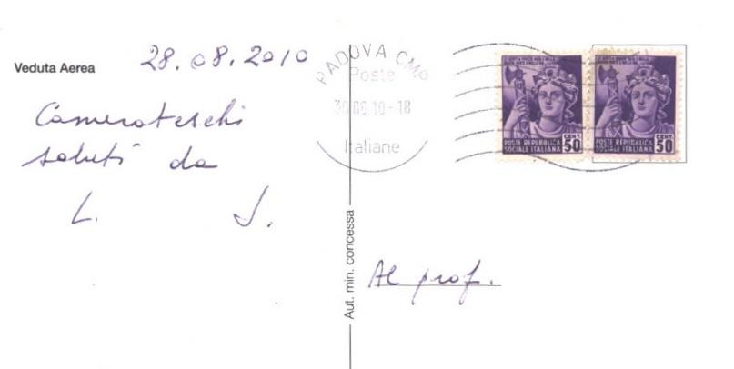 francobolli+Rsi.jpg
