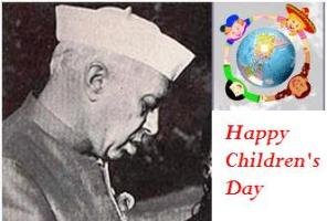 [Children's+day+event+logo.jpg]