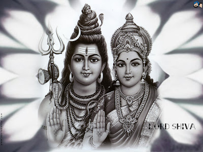 lord shiva wallpaper. Lord Shiva Wallpapers