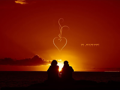 Couple Love Wallpapers For