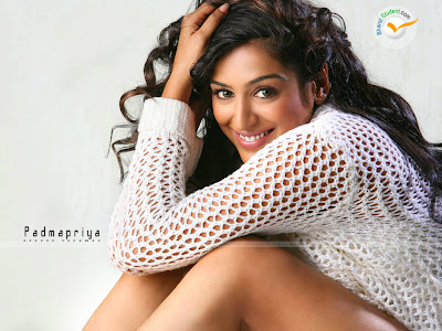 tamil actress wallpaper. tamil actress wallpaper. tamil