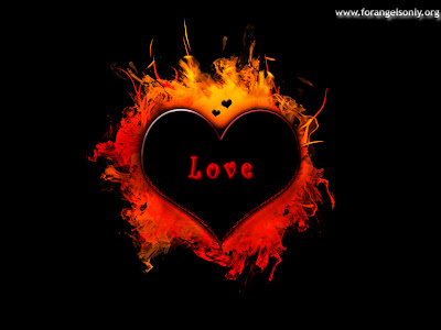 Labels: black background, heart, love, valentine pictures, wallpaper 0