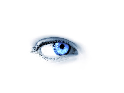 eyes wallpaper. Attractive Eye Wallpapers