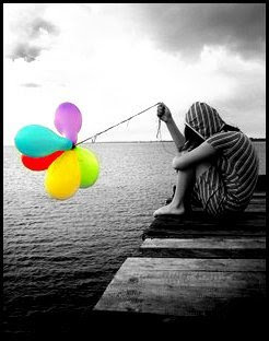 emotional amp expressive pictures loneliness hurt amp love