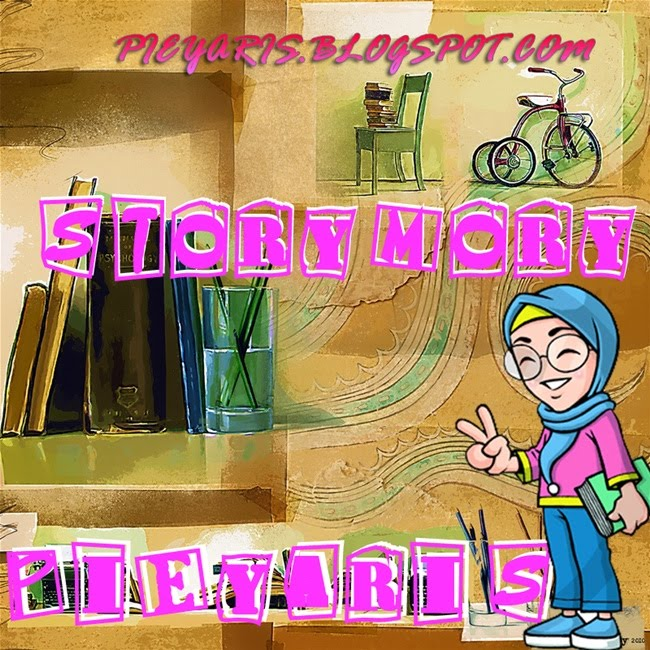 ::Story Mory Pieyaris::