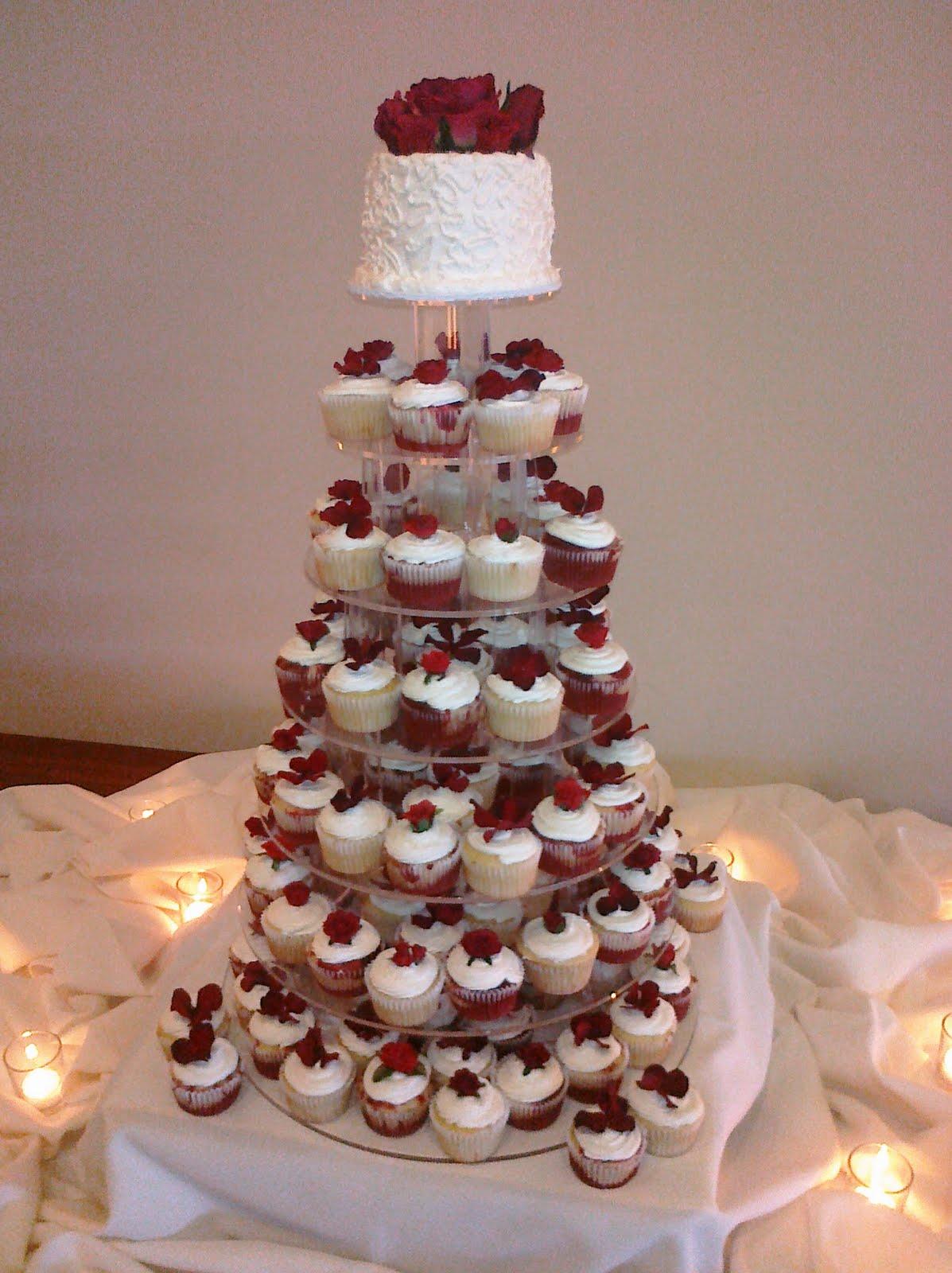 Walmart Bakery Wedding Cakes Prices