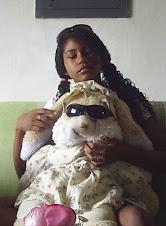 Eu & Minha Coelhinha