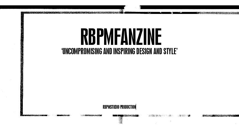 RBPMfanzine
