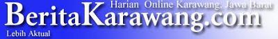 BeritaKarawang.com
