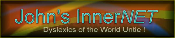 John's InnerNET