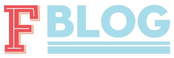 Francesca Bennett's Blog