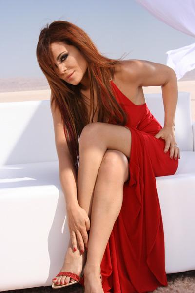 Rania lebanon milf sexy big ass 2014 - 2 part 10