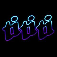 http://1.bp.blogspot.com/_HP32glGHRYw/SdOZh2zwpTI/AAAAAAAADyU/ULi50HFETfY/s320/logo_tititi.jpg