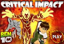 Critical Impact