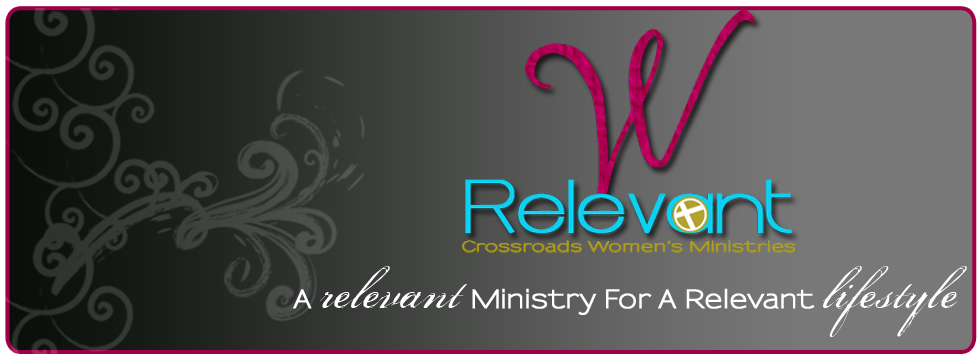 RELEVANT Women's Ministries