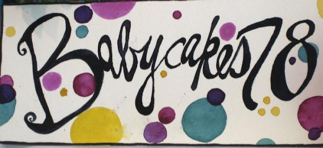 Babycakes78