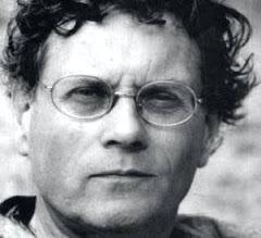 Felix-Guattari