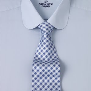 The Graphic Side Men 39 S Wear Collar Styles