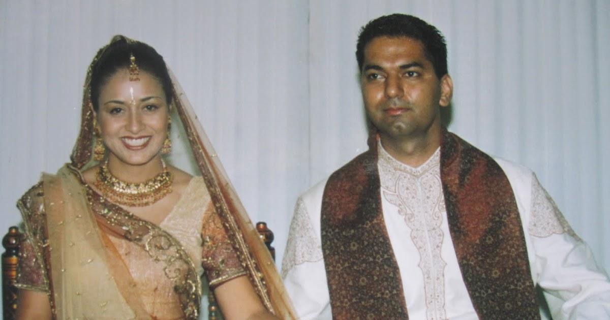 Matrimonio In Latino : Fusion latino hindu matrimonio