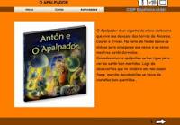 http://engalego.es/almacen2010/lim11/c17/o_apalpador11/lim.swf?libro=o_apalpador.lim