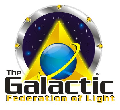 http://1.bp.blogspot.com/_HPccQDDRgEY/SNvyM3cwzTI/AAAAAAAAAAk/X3YbnP0wDHY/S1600-R/Logo_11.jpg