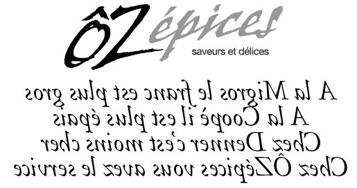[OZepices-Maxime.jpg]