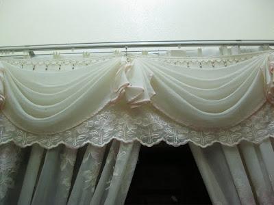 GALERI AINA (CitrAina Curtain & Craft Design)
