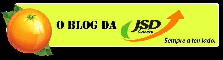 JSD Agualva-Cacém