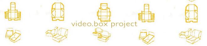 videobox39