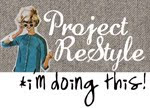 Project Restyle!