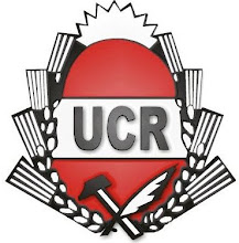 Unión Civica Radical
