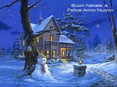 BUON NATALE a Tutti Medium_cartoline-auguri-natale