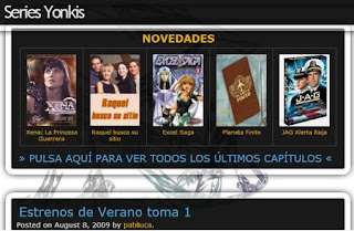 Series libres, series por la libre, TV online free, free tv online, series to watch, watch series online, watch series online free