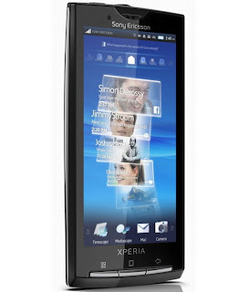 Sony Ericsson Xperia X10 Review. Características, especificaciones, video, precio.  Features, specifications, video, price. Sony Ericsson, Xperia X10, GSM, móvil, teléfono, telefono, celular, cellphone, información, mobile, phone, information, info, opinion, sony ericsson Xperia, celular sony ericsson, celulares sony ericsson, Xperia, comprar sony ericsson xperia x10, sony ericsson xperia x10 comprar, comprar sony ericcson xperia, sony ericsson xperia comprar, telefono movil sony ericsson