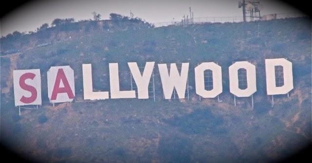 Coming Soon Hollywood Movies