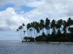 Motu (islet)