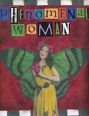 Phenominal Women