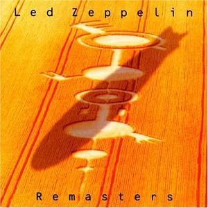 Led Zeppelin - Remasters (disc 4)