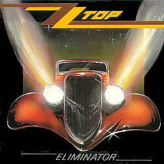 527+-+ZZ+Top+-+Eliminator+(1983).jpg
